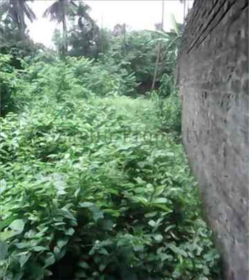 Residential Land For Sale At Santragachi National Highway 6