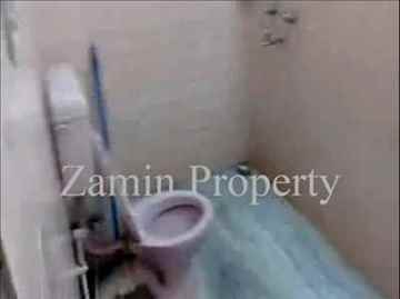 3 BHK Furnished Apartment In Park St