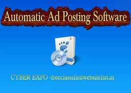 automatic ad posting software 150 ad 0 5see Earn