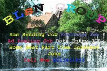 Make money from home based jobs