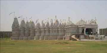 temple contractor in makrana and makrana white marble manufacturer 91 9849014501