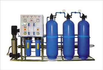 Reverse Osmosis Plant Dealer in Ranchi
