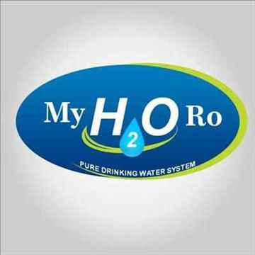 MYH2O RO RS 7500 ONE YEAR COMPLETE WARRANTY OF MACHINE ON ALL FILTERS ELECTRICAL PARTS