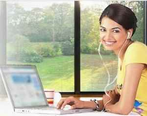 Part time data entry jobs work at home www onlinedataentry in