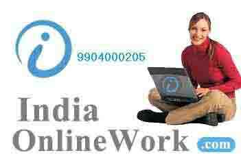 Simple Copy Paste Part Time Jobs Daily Payment