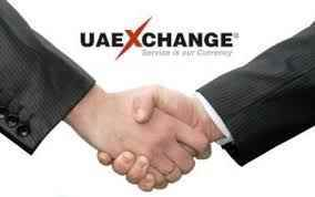 UAE EXCHANGE AND FINANCIAL SERVICES LTD