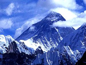 Himalaya.jpg