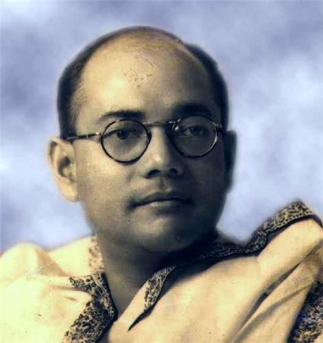 Netaji Subhash Bose.jpg