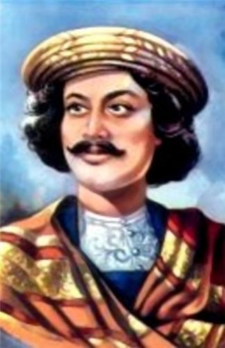 Roy, Raja Rammohan.jpg