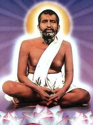 ramakrishna Paramhans.jpg