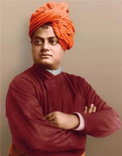 swami-vivekananda.jpg