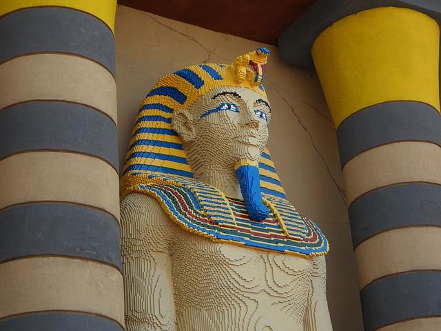 मिस्र के भारतीय पर्यटकों को आकर्षित करने के लिए भरसक प्रयास