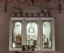 Famous Digambar Jain Temples Agra