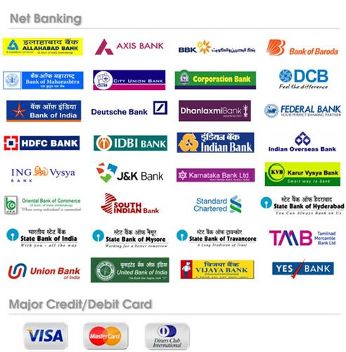Banks in Agra
