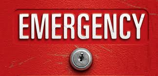 Emergency Services Anantnag