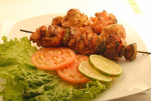 Food of Faridabad