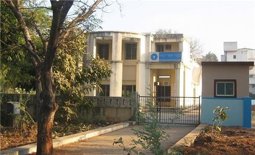 State Bank of India Branches in Gandhinagar