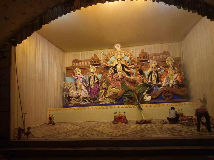 Festivals in Guwahati