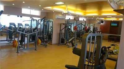 http://im.hunt.in/cg//Imphal/City-Guide/m1m-gym.jpg