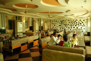 Citi Club Kanpur