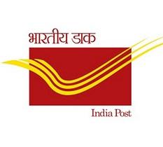 Post Offices in Khajuraho
