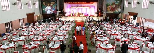 Event Services in Kochi
