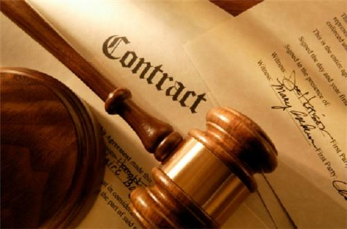Legal Consultants Kochi
