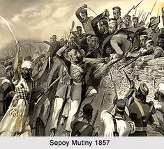 Sepoy-Mutiny-1857