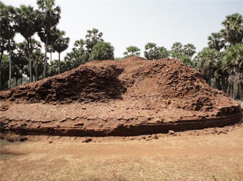 History of Nalasopara