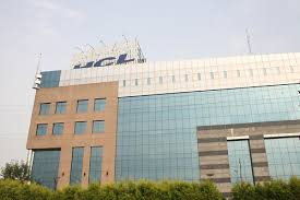 top companies in noida