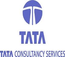 Tata Consultancy Services in Noida