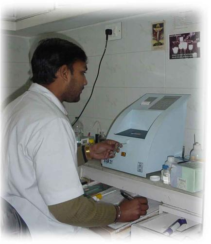 Sadbhavana Medical and Heart Institute