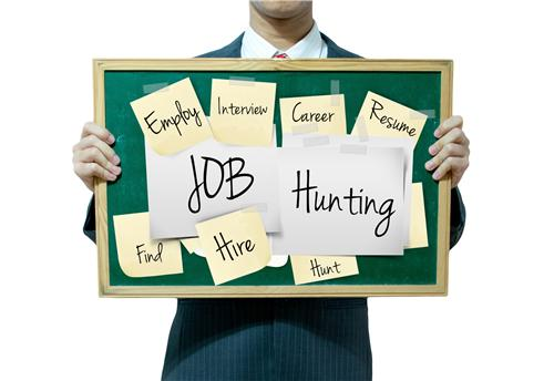 Job Consultancy in Patiala