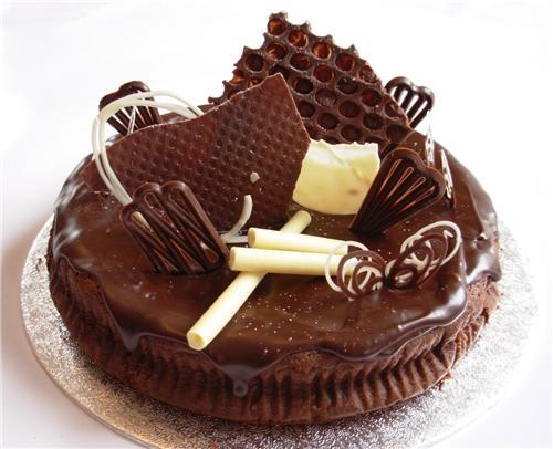 Bakeries and Sweet Shops in Rewari