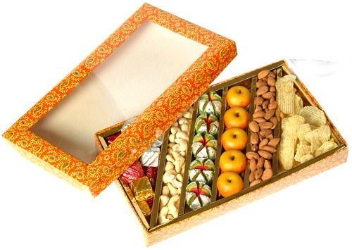 Sweet Shops in Rewari