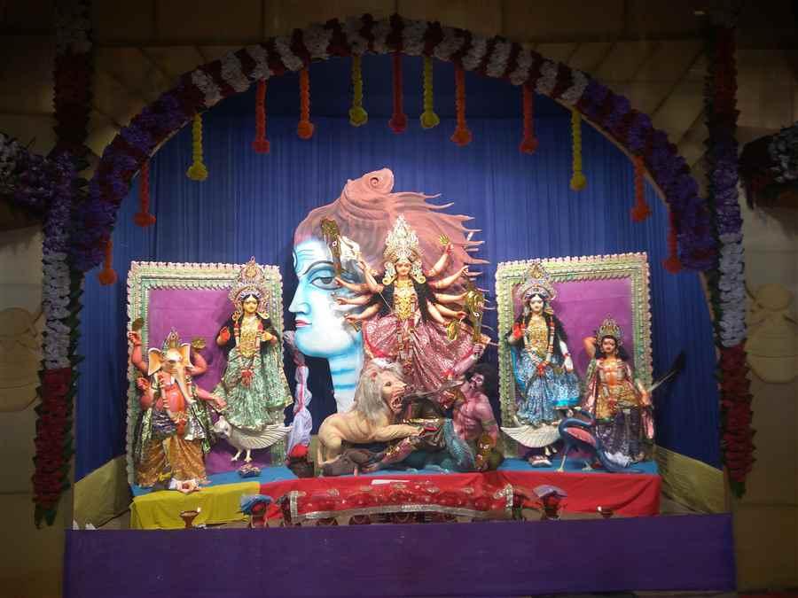 Bara Bazar Tinsukia