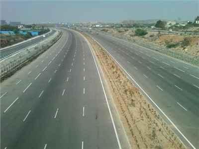 Warangal Transport