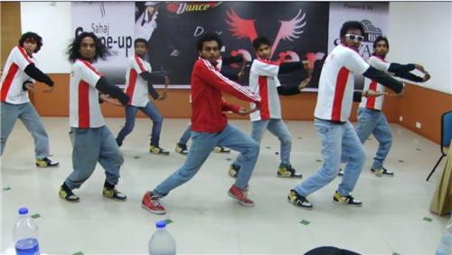 Famous Music Class in Bhopal