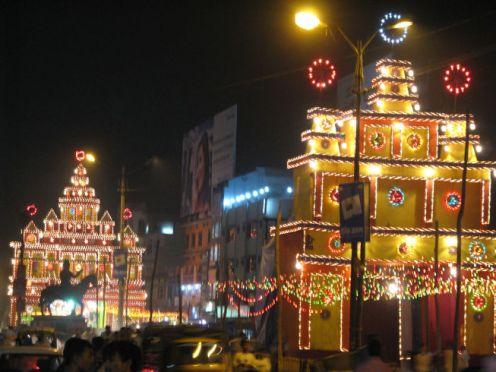 Gorakhpur Lifestyle