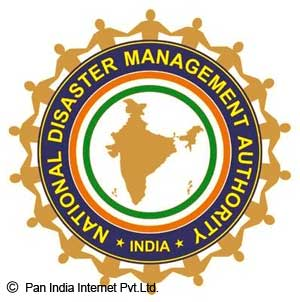 Disaster Management Authority