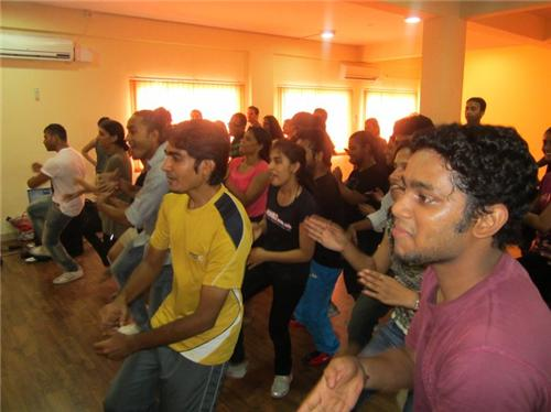 Dance_and_Music_Calsses_in_Hubli
