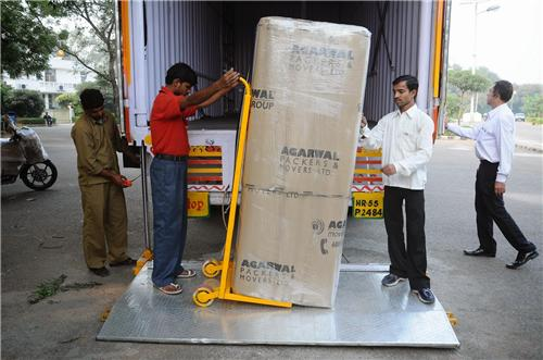 Packers_and_Movers_in_Hubli