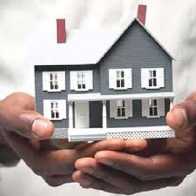 Real_Estate_Agents_in_Hubli.