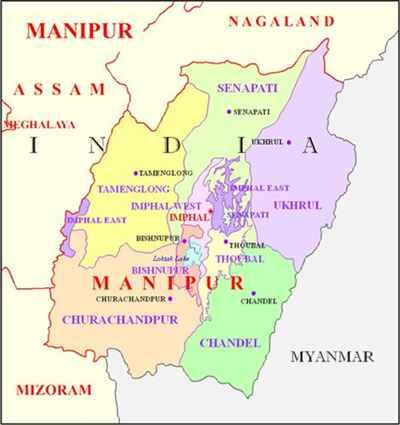http://im.hunt.in/cg//imphal/City-Guide//m1m-Manipur-map.jpg