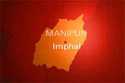http://im.hunt.in/cg//imphal/City-Guide//m1m-manipur_imphal_map.jpg