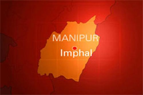 About imphal