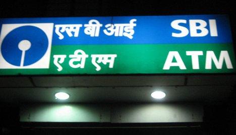 ATM service in Karur
