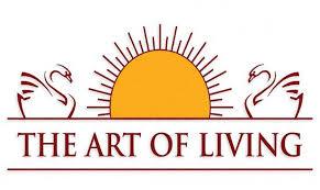 Karur Lifestyle