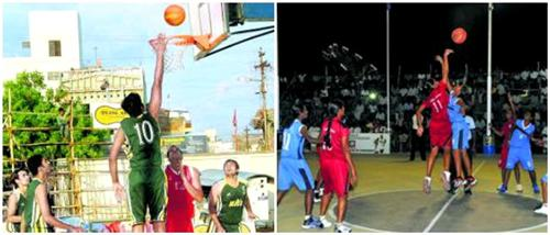 sports in karur