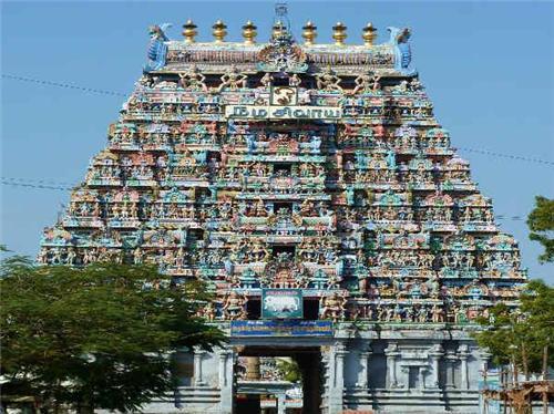 pasupatheiswarer temple karur